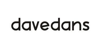Davedans